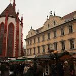 Nürnberg-IMG_5164.jpg