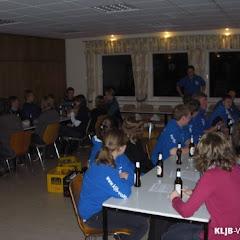 Nikolausfeier 2009 - CIMG0100-kl.JPG