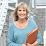 Marsha Egan's profile photo