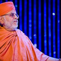 Nirmal Swamiji.jpg