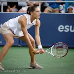 2014_08_12 W&S Tennis_Andrea Petkovic-2.jpg