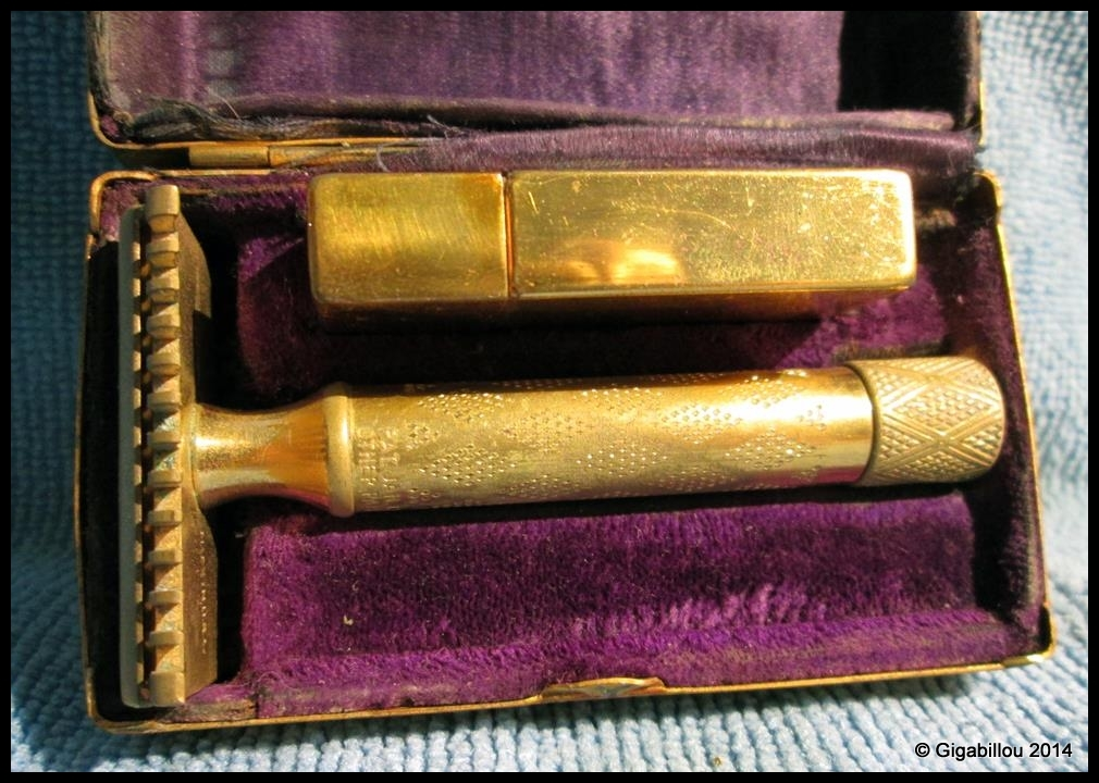 Gillette  Criterion Gold de Luxe  1930 (New Improved ?) IMG_0115+%2528Custom%2529