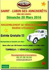 20160320 saint-lubin-des-joncherets