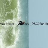 _DSC9704.thumb.jpg