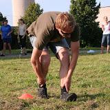 Vasaras komandas nometne 2008 (1) - IMG_3462.JPG