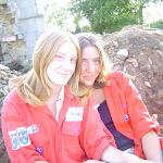 pionniers été 2004-181.jpg