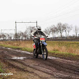 Stapperster Veldrit 2013 - IMG_0001.jpg