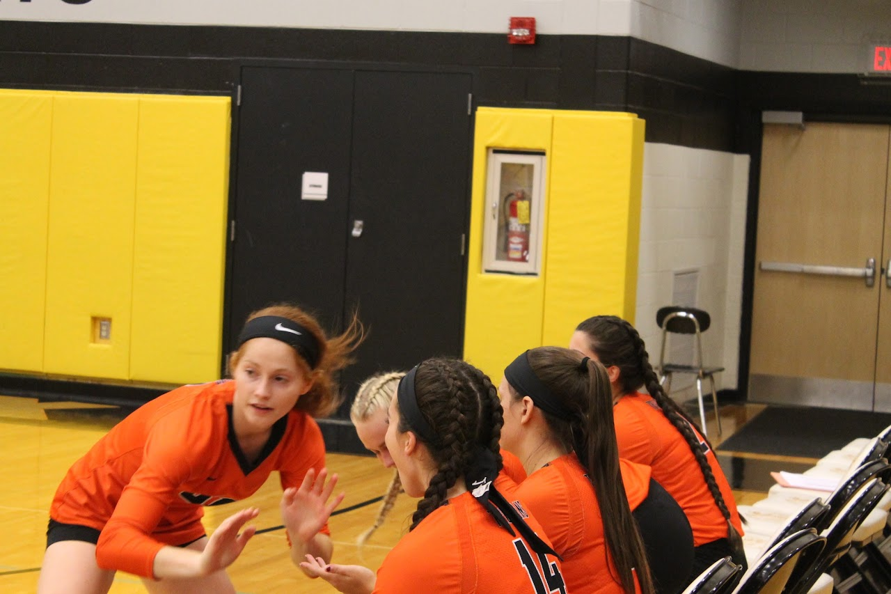 Volleyball 10/5 - IMG_2387.JPG