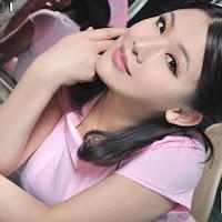 LiGui 2014.01.23 网络丽人 Model 文静 [34P] 000_5796.jpg