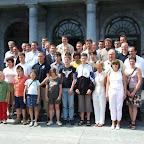 06-06-24 huldiging stadhuis 1.JPG