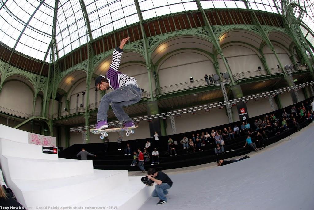 grand-palais_201109 (10)