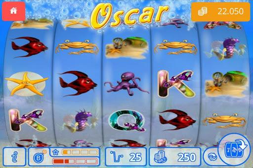4 Stars Casino 1.11.1 screenshots 1