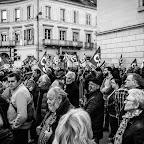 2016-03-24 manif contre loi El Khomri 24.03 (17).jpg