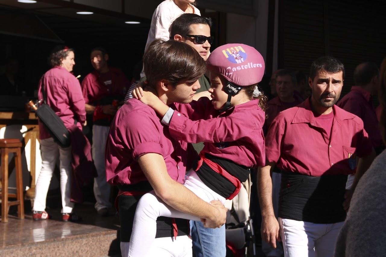 Diada Mariona Galindo Lora (Mataró) 15-11-2015 - 2015_11_15-Diada Mariona Galindo Lora_Mataro%CC%81-48.jpg