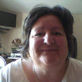 Paula Inglis's profile photo - photo