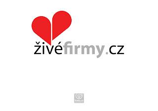 logo_zivefirmy_019 copy