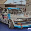 Circuito-da-Boavista-WTCC-2013-94.jpg