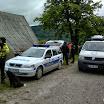 Iskalna akcija Šumik junij 2013 - 010620132822.jpg