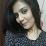 Shivani Goyal's profile photo