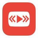 Youtube Playback Speed Control Chrome ウェブストア