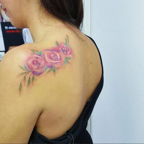 estes_trs_rosas_cor-de-rosa