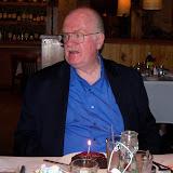 Dads Birthday 2011 - 115_0185.JPG