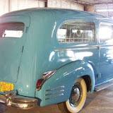 Ambulances, Hearses & Flowercars - 157gr_cad42ra.jpg