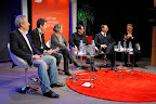 Tables-Rondes-035.jpg