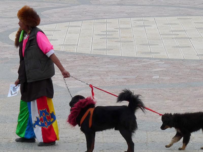 Chine.Yunnan. Shangri la et environs - P1250913.JPG
