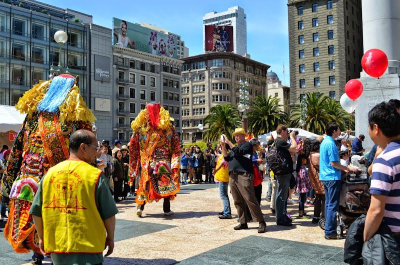 2013-05-11 Taiwanese American Cultural Festival - DSC_0073.JPG