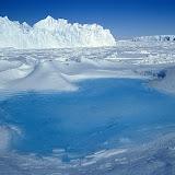 Dumont D'Urville, Terre Adelie Coast, East Antarctica.jpg