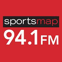 SportsMap94