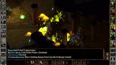 Icewind Dale: Enhanced Editionのおすすめ画像4