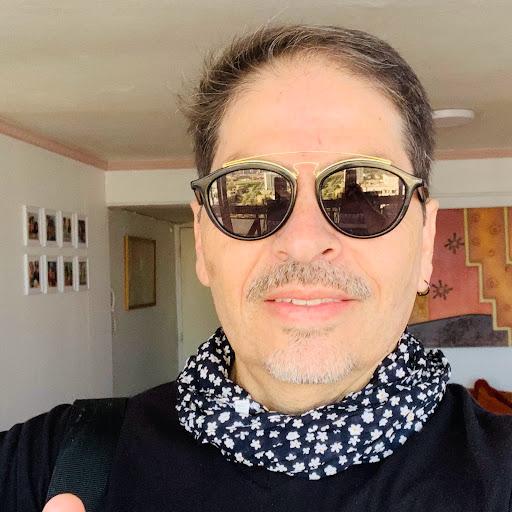 Francisco Duarte