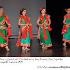 Folkdance2 copy.JPG