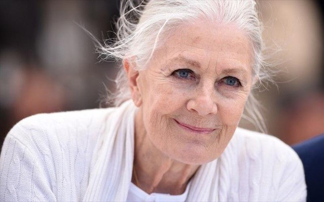 Βανέσα Ρεντγκρέιβ: Ακύρωσε τη συμμετοχή της στην ταινία «Σμύρνη μου αγαπημένη»