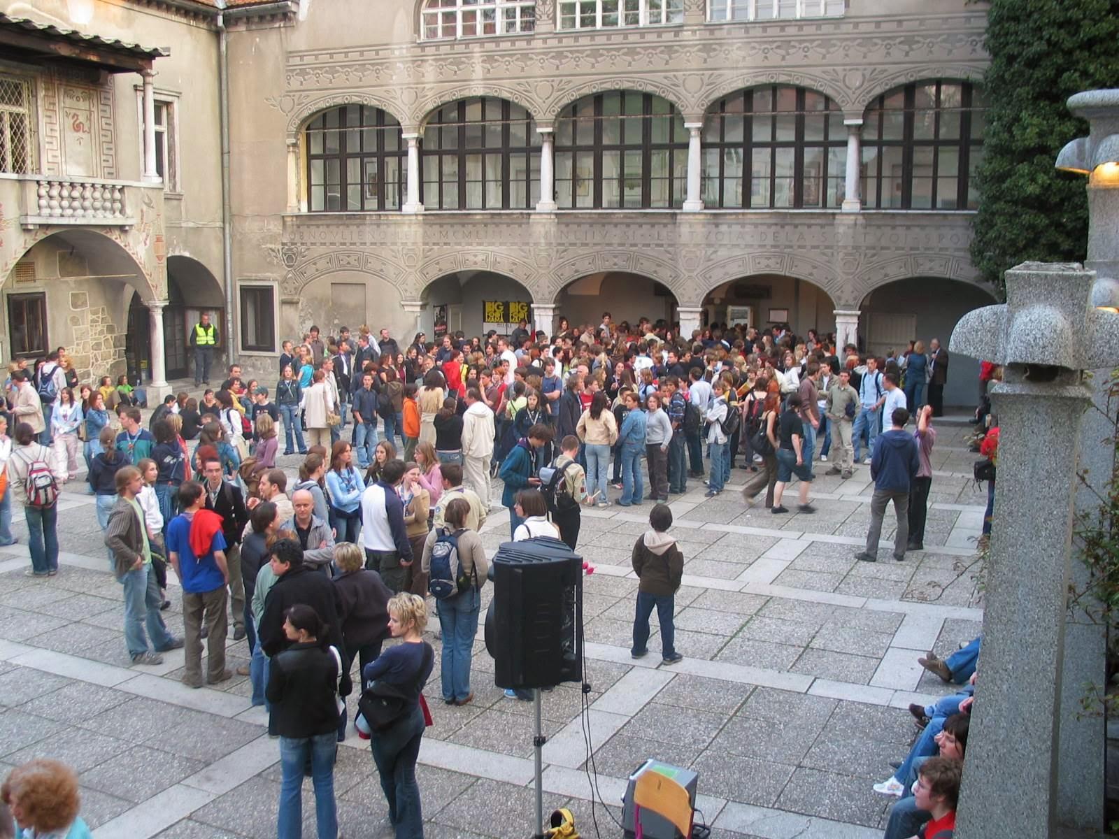 Koncert, Ljubljana 2006 - april%2B036.jpg