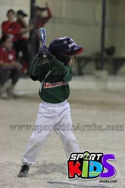 Hurracanes vs Red Machine @ pos chikito ballpark - IMG_7526%2B%2528Copy%2529.JPG