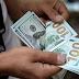 Ibovespa fecha em queda após EUA anunciarem alta de juros