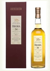 brora-34-year-old-1982-special-release-2017-whisky