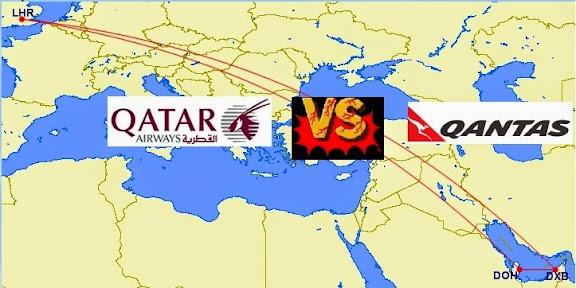 qr%2520vs%2520qf - 30th B'day Trip to Park Hyatt Dubai - QF F vs QR F Showdown