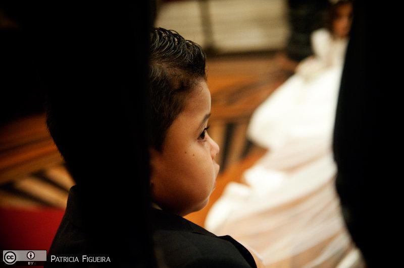 Foto de casamento 0783 de Daniele e Kenneth. Marcações: 24/07/2010, Casamento Daniele e Kenneth, Rio de Janeiro.