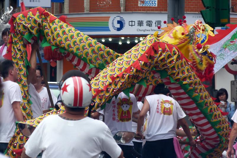 Ming Sheng Gong à Xizhi (New Taipei City) - P1340050.JPG