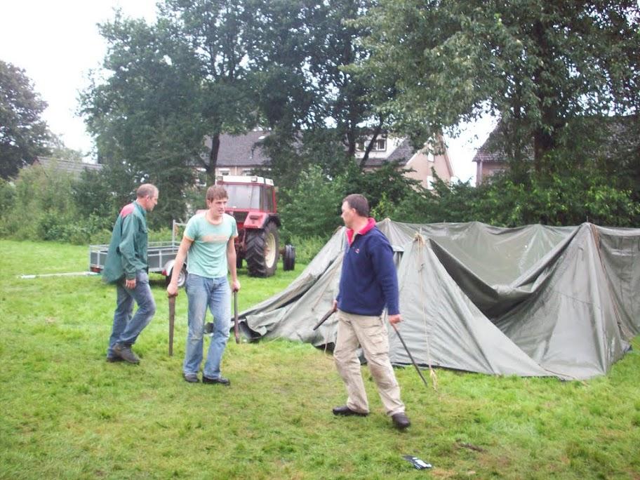 Witte tent VBW 2011 - 126.JPG