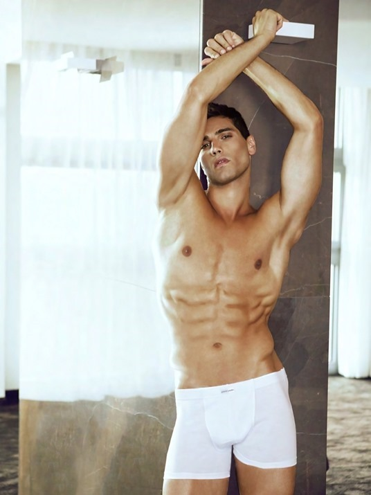 Fabio-Mancini-for-Pierre-Cardin-Under-and-Bodywear-160125-09