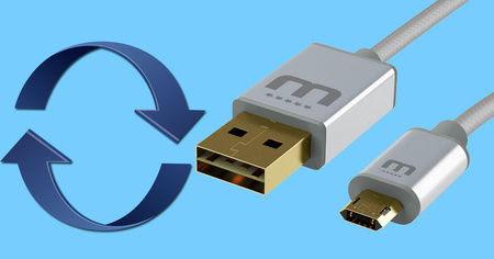 micflip-usb.jpg