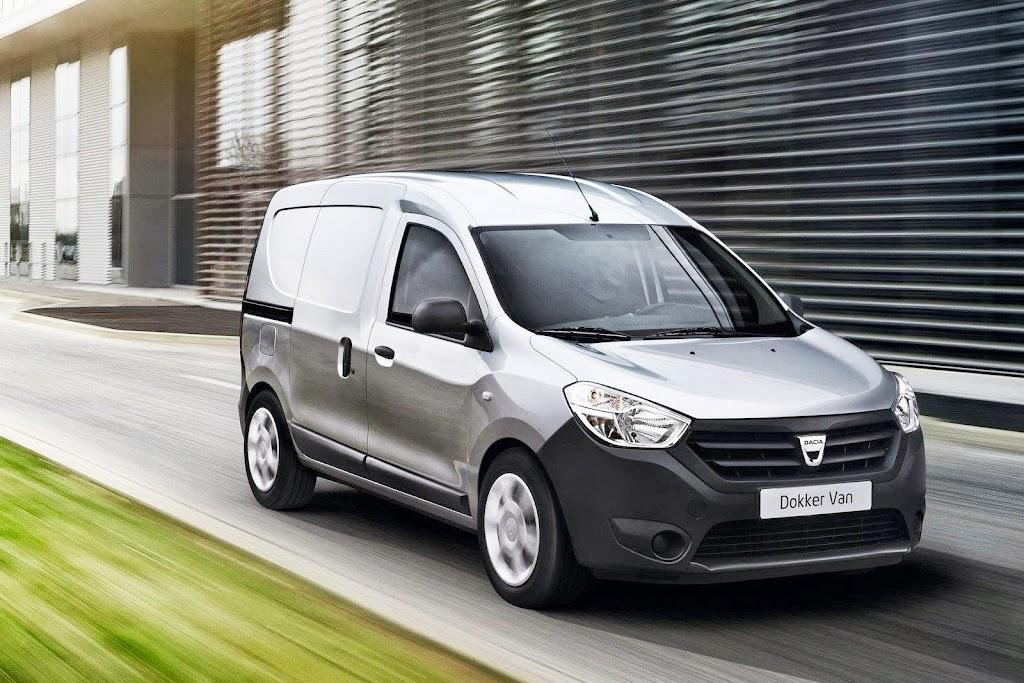 2013-Dacia-Dokker-Van-1