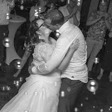 Bruiloft Willem en Anita De Stripe Wijnjewoude