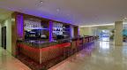 Фото 9 Xanthe Resort Hotel