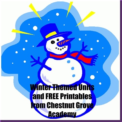 winter-theme-free-printables_thumb1